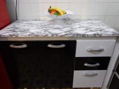 customizando-armario-cozinha-restauracao-5