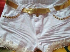 customizar-short-branco-4