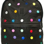 Como customizar mochila