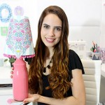 Vídeos da Paula Stephânia (@stephaniablog)