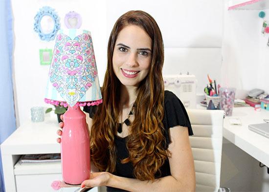 Paula Stephânia