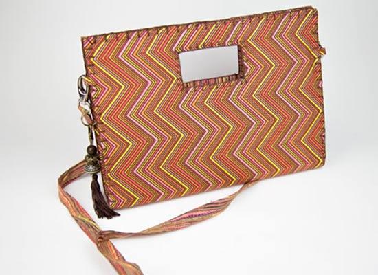 99f3849cc bolsa | CUSTOMIZANDO.NET - Blog de customização de roupas, moda ...