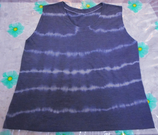 customizacao-camiseta-tie-dye-tingir-customizando-diy-8