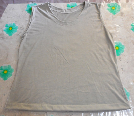customizacao-camiseta-tie-dye-tingir-customizando-diy