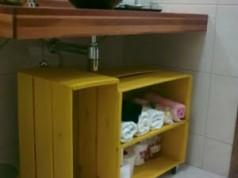 dicas-decoracao-caixotes-organizar-banheiro-2