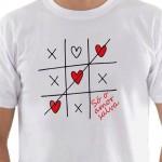 Estamparia Camisetas Rápido
