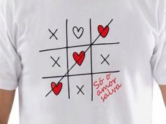 estamparia-camisetas-rapido-3
