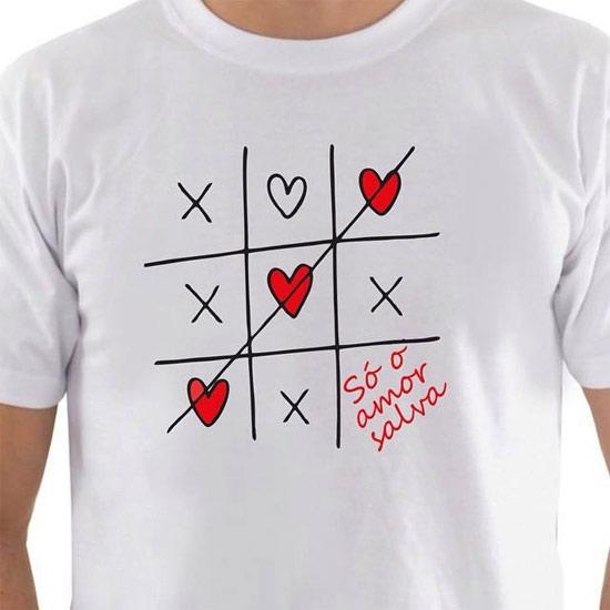 Estamparia Camisetas Rápido - impressão digital em camisetas