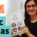 Livro Tric Dicas – Concorra a 1 exemplar