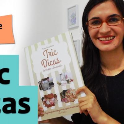 Livro Tric Dicas