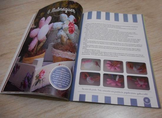 customizando-resenha-dica-livro-artesanato-tric-dicas-3