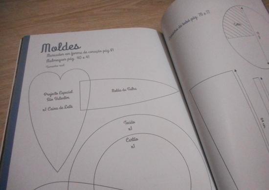 customizando-resenha-dica-livro-artesanato-tric-dicas-4