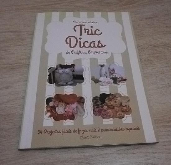 customizando-resenha-dica-livro-artesanato-tric-dicas