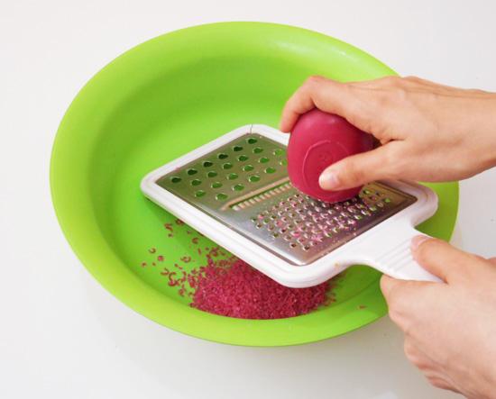 diy-customizando-como-fazer-biscuit-sabonete-2