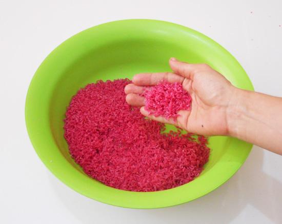 diy-customizando-como-fazer-biscuit-sabonete-3