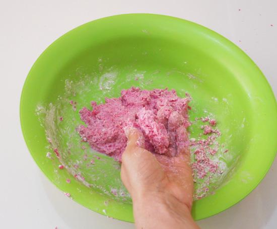 diy-customizando-como-fazer-biscuit-sabonete-5