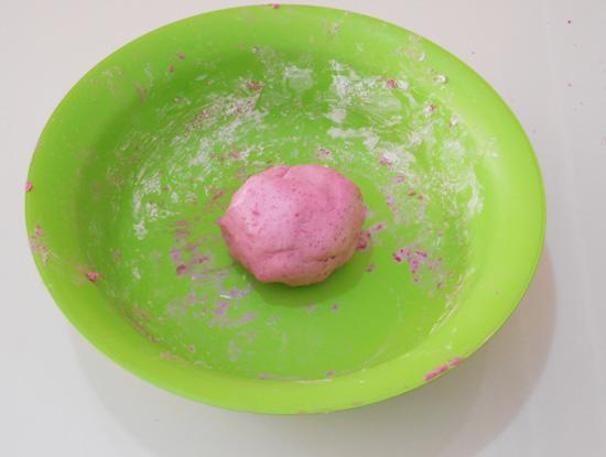 diy-customizando-como-fazer-biscuit-sabonete-6