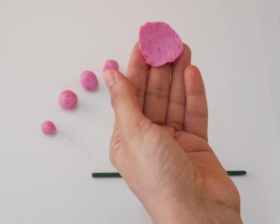 diy-customizando-como-fazer-biscuit-sabonete-8