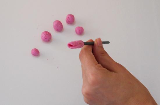 diy-customizando-como-fazer-biscuit-sabonete-9