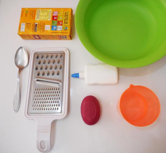 diy-customizando-como-fazer-biscuit-sabonete