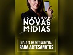 marketing digital para artesanato
