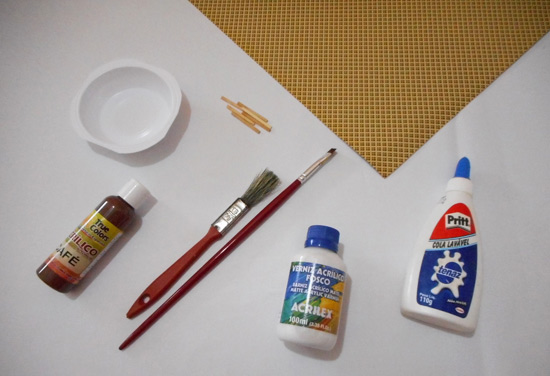 como-fazer-caixa-madeira-marchetaria-customizando-diy-2