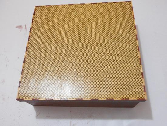 como-fazer-caixa-madeira-marchetaria-customizando-diy-5