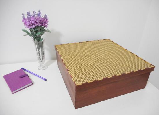 como-fazer-caixa-madeira-marchetaria-customizando-diy-6