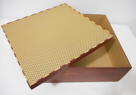 como-fazer-caixa-madeira-marchetaria-customizando-diy-7