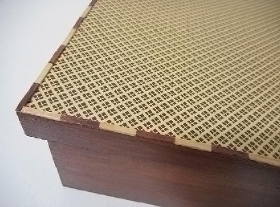 como-fazer-caixa-madeira-marchetaria-customizando-diy-8