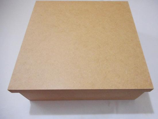 como-fazer-caixa-madeira-marchetaria-customizando-diy