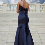 Dicas de cuidados e conservação dos vestidos de festa