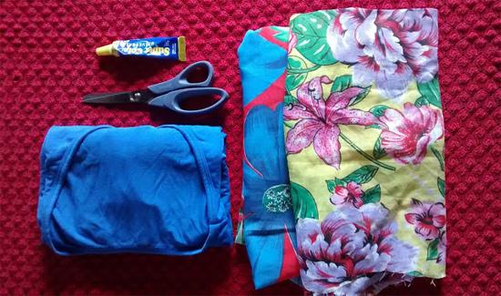 diy-customizando-blusa-chita-2