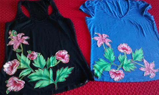 diy-customizando-blusa-chita