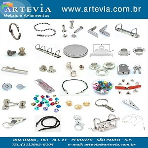 Artevia