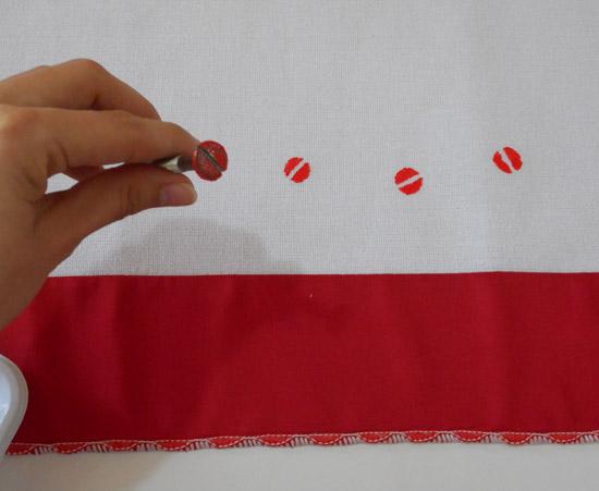 como-pintar-joaninha-artesanato-diy-3