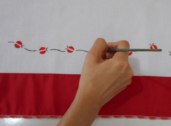como-pintar-joaninha-artesanato-diy-7