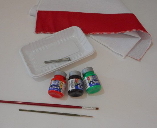 como-pintar-joaninha-artesanato-diy