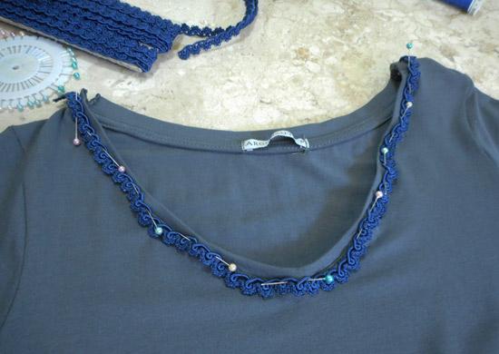 customizando-blusinhas-passamanarias-2