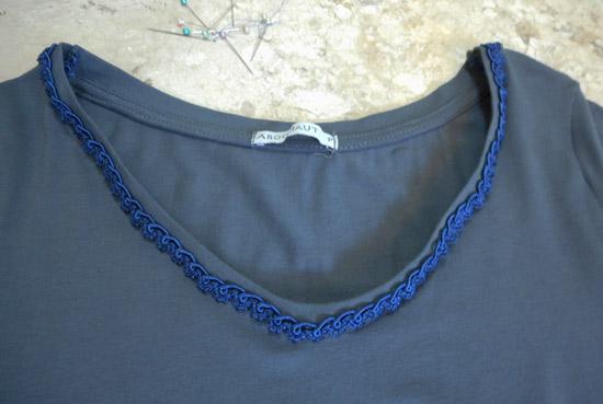 customizando-blusinhas-passamanarias-3