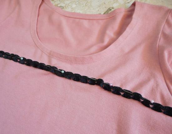 customizando-blusinhas-passamanarias-4