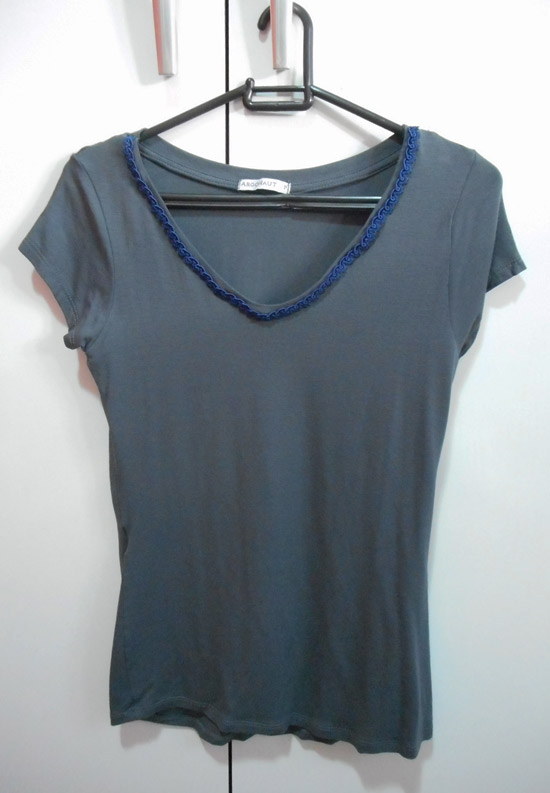 customizando-blusinhas-passamanarias-7