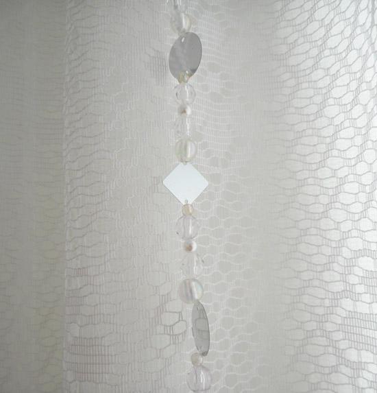 customizando-enfeite-cortina-veda-diy-3