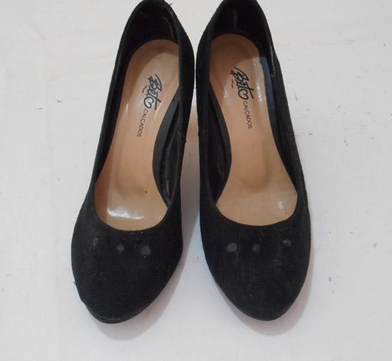diy-como-customizar-sapato-glitter-customizando-veda-2