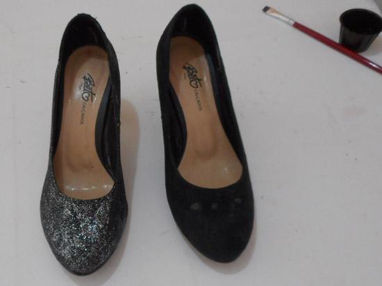 diy-como-customizar-sapato-glitter-customizando-veda-3