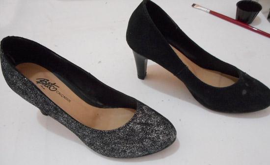 diy-como-customizar-sapato-glitter-customizando-veda-4