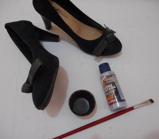 diy-como-customizar-sapato-glitter-customizando-veda