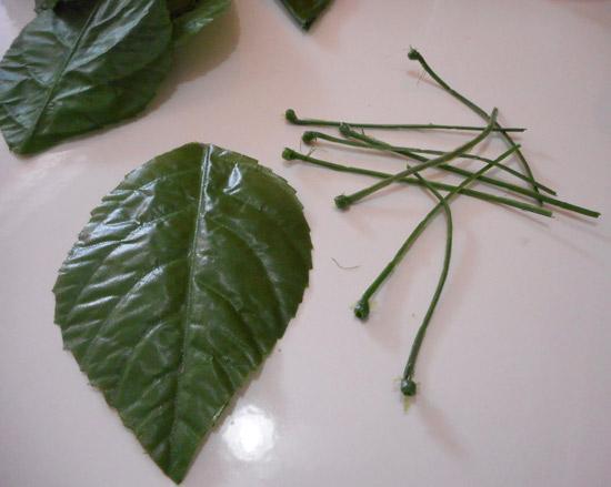 diy-como-fazer-vasinho-cachepo-margarina-folhas-veda-reciclagem-2