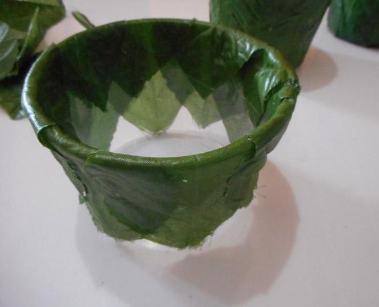 diy-como-fazer-vasinho-cachepo-margarina-folhas-veda-reciclagem-4