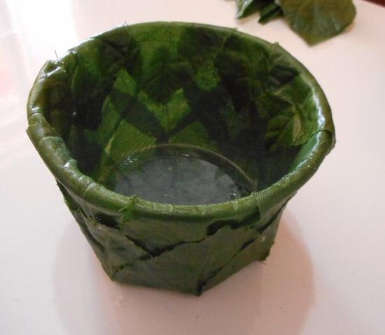 diy-como-fazer-vasinho-cachepo-margarina-folhas-veda-reciclagem-5
